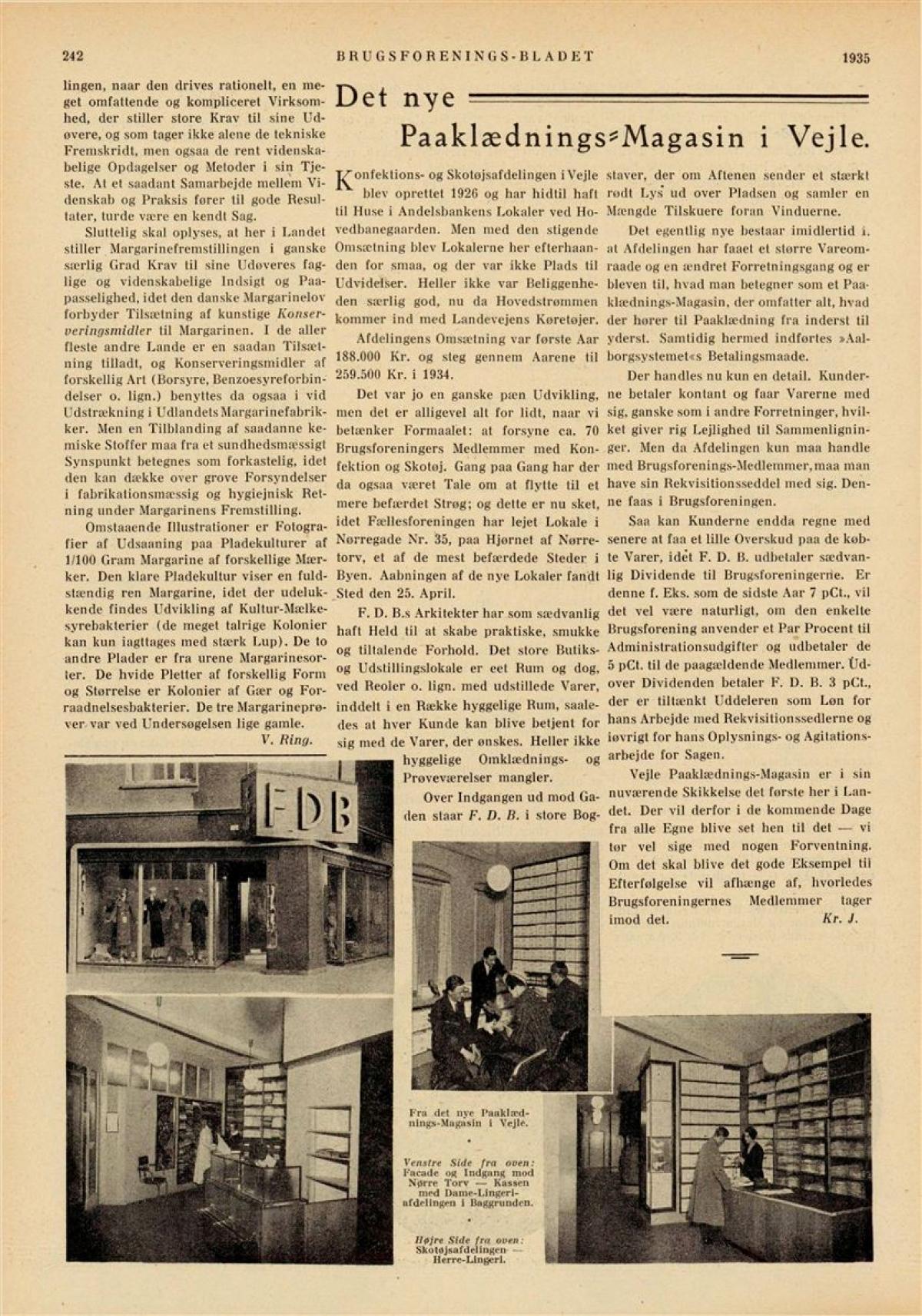 dcf59d76 Samvirke | Maj (2) 1935