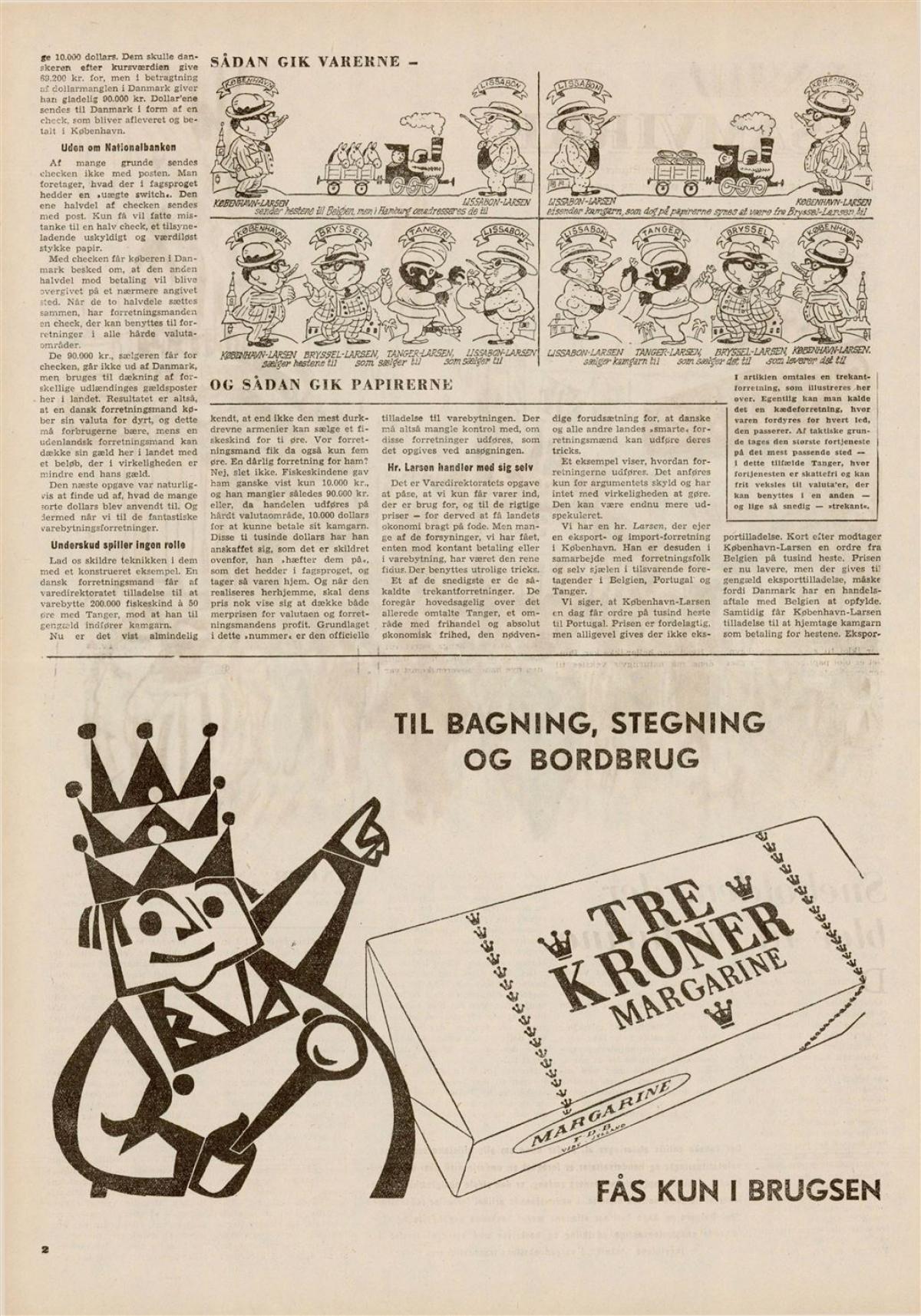 ae65c397 Samvirke   December (1) 1951