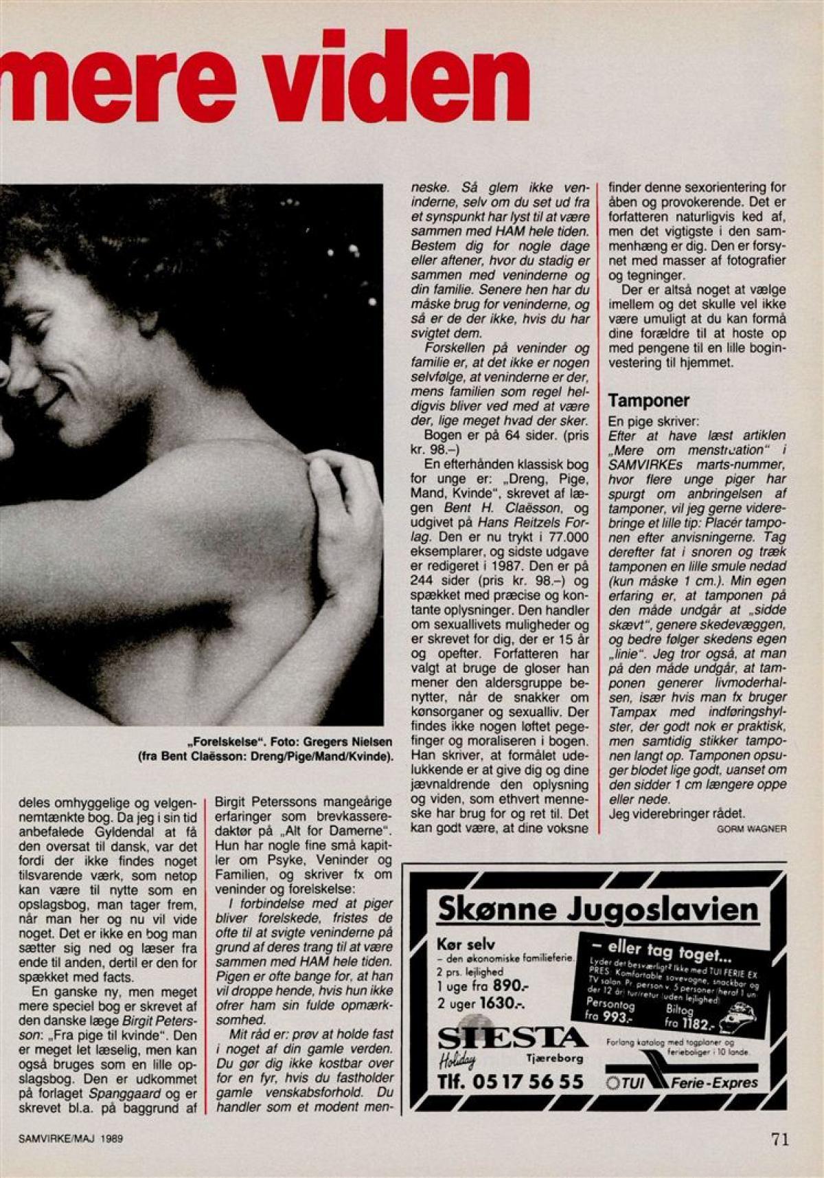 sexet moden latina porno