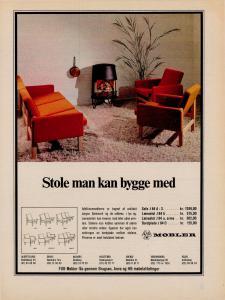 Cool Søg i e-arkivet | Page 52 | Samvirke Classic KS61